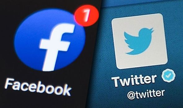 Twitter-სა და Facebook-ს, შესაძლოა, მომხმარებლების დაბლოკვის უფლება შეეზღუდოთ