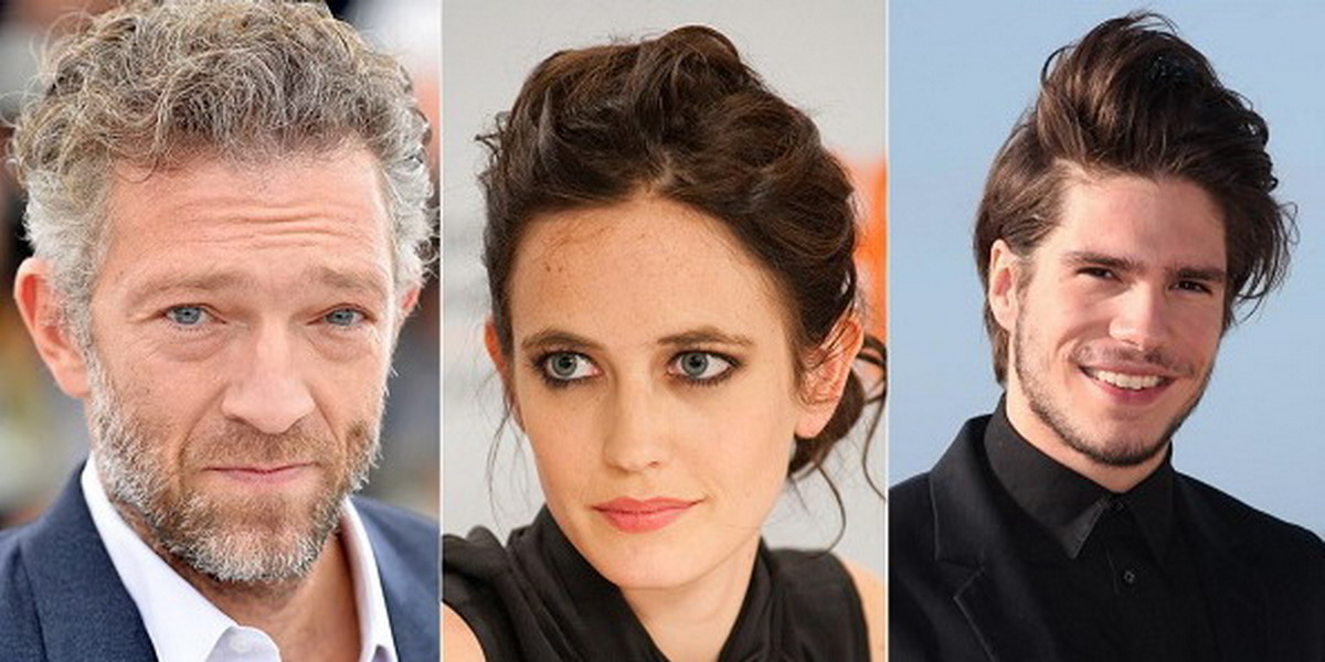 """საფრანგეთში """"სამი მუშკეტერის"""" შესახებ კიდევ ერთ ახალ ფილმს გადაიღებენ"""