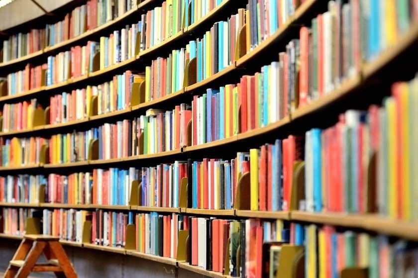 ბიბლიოთეკები მუშაობას დღეიდან, მუზეუმები კი ხვალიდან განაახლებენ