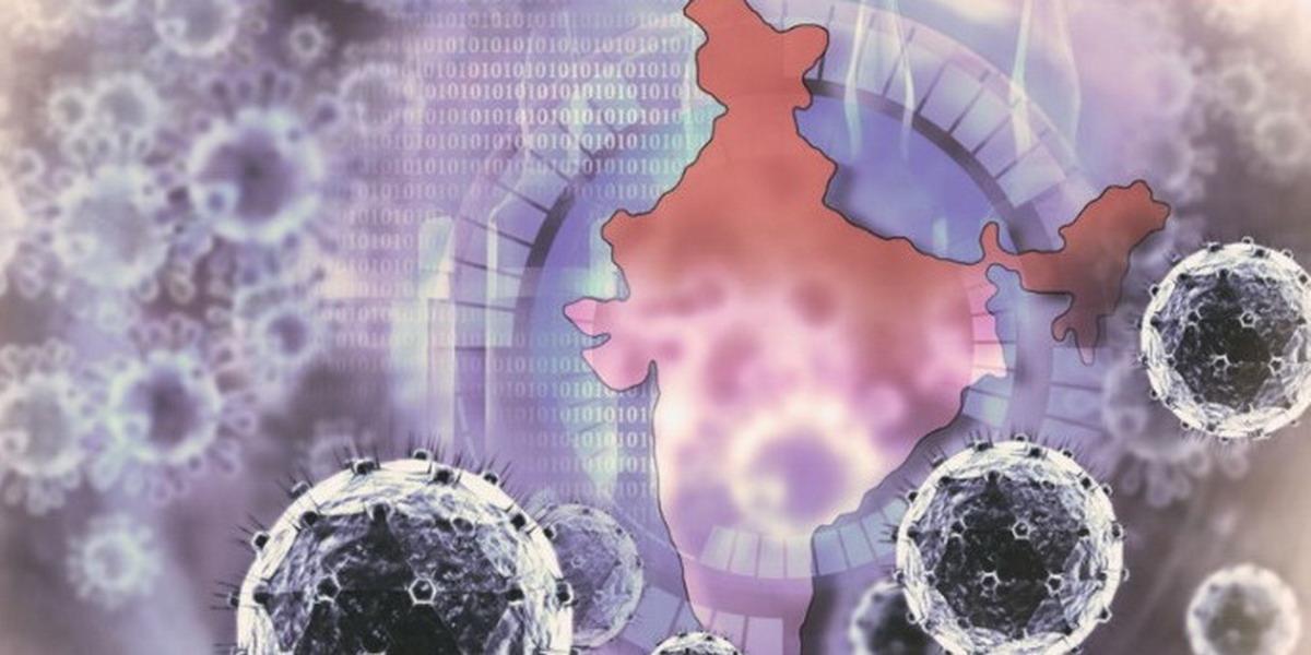 რა ვიცით კორონავირუსის ინდურ შტამზე - მიმოხილვა