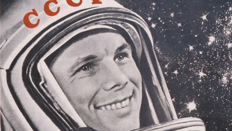 ვიდეო: ყველას უნდა ახსოვდეს, რომ კოსმოსში პირველად საბჭოთა კოსმონავტები გავიდნენ - შესანიშნავი შოუ