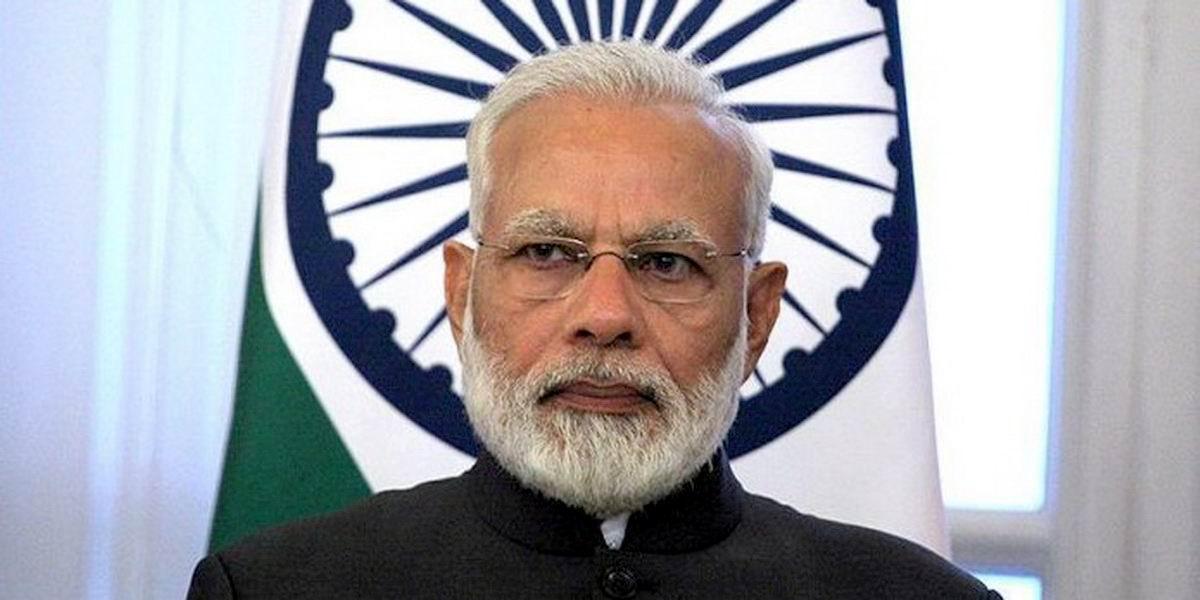 ინდოეთი არაა ის ქვეყანა, რომელიც იმედს კარგავს, ჩვენ ვიბრძოლებთ და მოვიგებთ - ინდოეთის პრემიერი