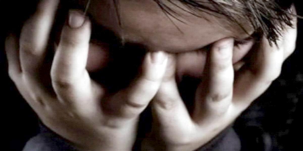 არასრულწლოვნის წამებისთვის, თბილისში ბავშვის დედა და მამინაცვალი დააკავეს