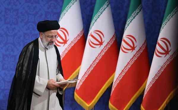 ებრაჰიმ რაისი - ირანს ბირთვული შეთანხმების შესახებ მოლაპარაკებების განახლება სურს