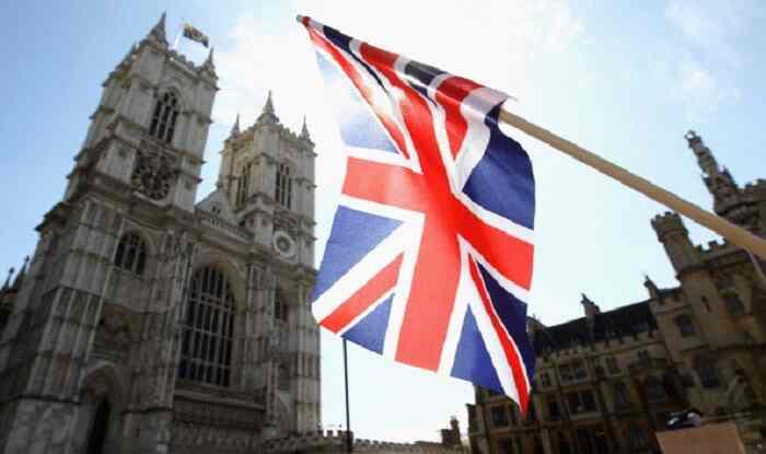 """დიდმა ბრიტანეთმა """"კოვიდ-პასპორტების"""" მოთხოვნის გეგმაზე უარი განაცხადა"""