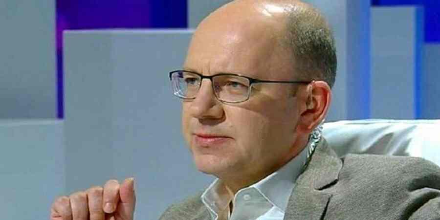 """ფსევდო-ევროპელი """"ლუზერი"""" ოპოზიციის უაზრო წიკვინს ველოდებით შედეგების გამოცხადებისთანავე"""