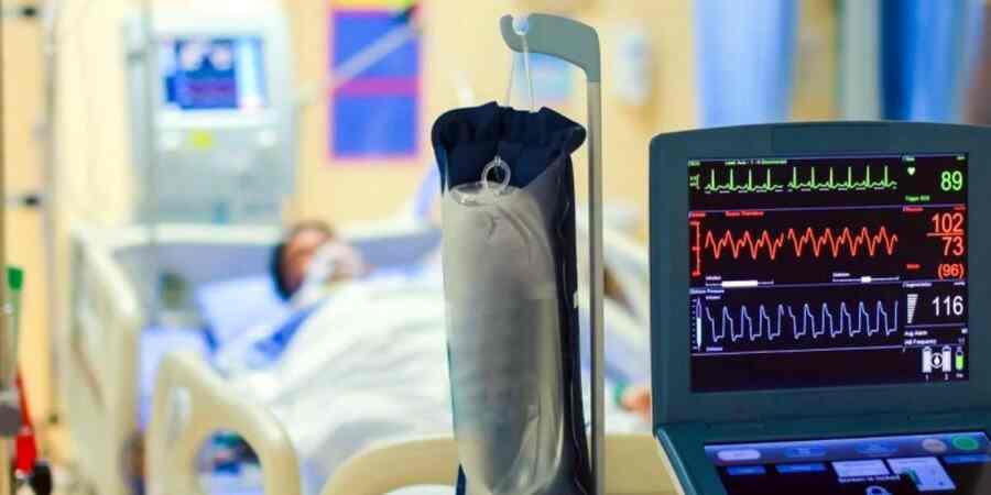 ექიმები ჯანდაცვის უწყებას მართვის პროტოკოლის განახლებისკენ მოუწოდებენ!