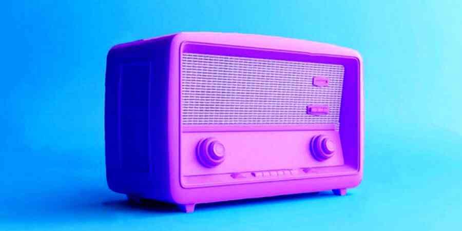 კვლევა - მსმენელების 55% სპეციალიზებულ რადიოს ითხოვს